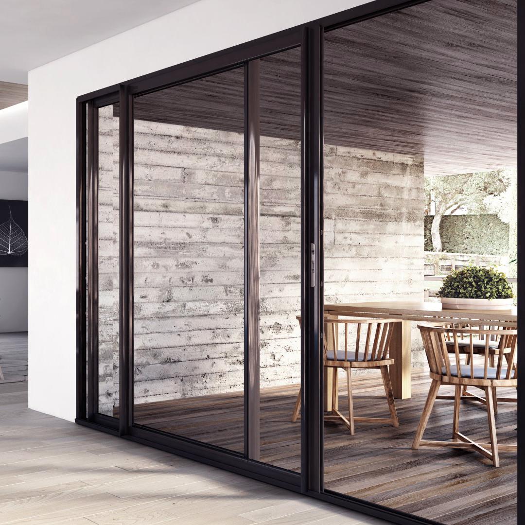 installation d pannage de fen tres pvc alu velux dunkerque. Black Bedroom Furniture Sets. Home Design Ideas