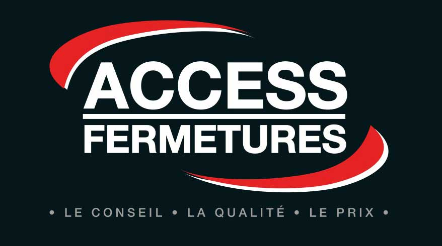 access fermetures dunkerque volets roulants portes fermetures. Black Bedroom Furniture Sets. Home Design Ideas