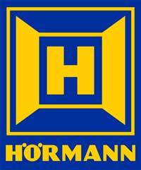 hormann porte maison securisée anti-infraction